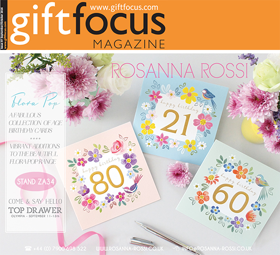 september-issue-97